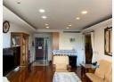 安樂區-樂利三街3房2廳,63.6坪