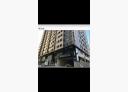 西屯區-台灣大道四段1房1廳,23.7坪