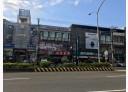竹北市-中華路店面,222.4坪