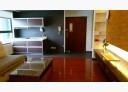 八里區-龍米路一段1房1廳,15.4坪