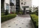永康區-小東路3房2廳,53.3坪