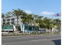 鳳山區-埤頂街土地,197.2坪