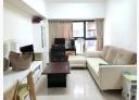 烏日區-中山路一段2房2廳,30.3坪