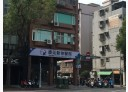 中正區-和平西路二段店面,77.9坪