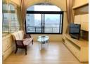 板橋區-中山路一段獨立套房,13.2坪