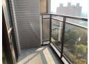 豐原區-圓環西路3房2廳,46.9坪