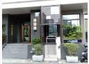 蘆洲區-光復路2房2廳,34.4坪