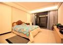 竹北市-文興路3房2廳,88.9坪