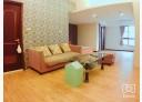 香山區-牛埔路1房1廳,32.3坪