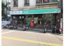 中山區-復興路店面,33坪
