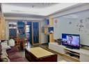 鳳山區-新強路4房2廳,51.1坪