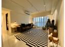 竹北市-嘉政五街3房2廳,78.5坪