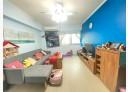 板橋區-三民路一段5房3廳,30.7坪