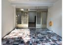 烏日區-九德街5房2廳,32坪