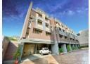 潭子區-豐興路一段5房3廳,102.8坪