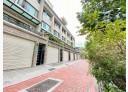 東區-大同路一段5房3廳,79.4坪