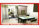 三民區-臥龍路4房2廳,39.7坪