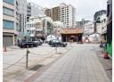 中西區-青年路土地,40.2坪