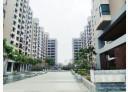 烏日區-三榮路二段2房2廳,36.2坪