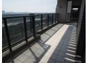 竹北市-嘉豐南路二段5房2廳,131.8坪