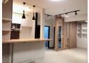安平區-健康路三段2房2廳,34.6坪