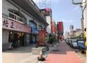 竹北市-嘉豐二街二段店面,30坪