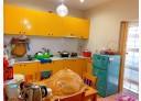 吉安鄉-慶豐十一街3房2廳,38.4坪