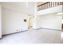 五股區-成泰路一段4房2廳,65.8坪