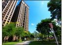 板橋區-區運路開放式格局,103.5坪