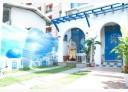 花蓮市-長安街6房2廳,70坪