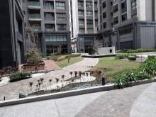 竹北市十詠八方華麗4房2+1平車華廈