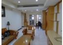 蘆洲區-民族路4房2廳,51.4坪