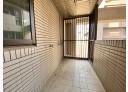 竹北市-縣政二路南段3房2廳,54.8坪