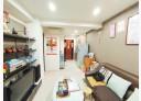 松山區-新東街3房2廳,25.6坪