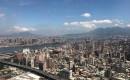 全球避險升溫 專家:今年台灣房市有3大趨勢