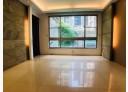 新店區-中央五街3房2廳,47.4坪