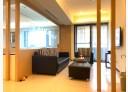林口區-文化二路一段2房2廳,63.7坪