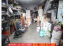 仁武區-八德南路1房0廳,22.2坪
