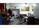 信義區-東信路3房2廳,21.8坪
