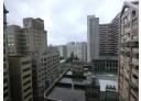 龜山區-文化二路4房2廳,58坪