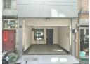 東區-長東街4房2廳,22.3坪