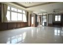 蘆竹區-中正路4房2廳,72.6坪