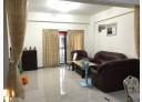 官田區-忠義街4房2廳,64坪