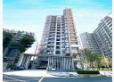 竹北市-六家六街4房2廳,78.2坪