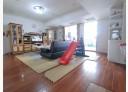 桃園區-樹林六街2房2廳,29.9坪