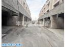 安南區-永續路4房2廳,50.7坪