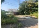 平鎮區-興隆路土地,580.3坪