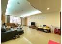 三峽區-大觀路3房2廳,49.4坪