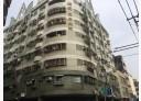 鳳山區-文南街3房0廳,39.4坪