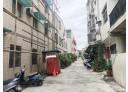 三民區-自強一路4房2廳,53坪